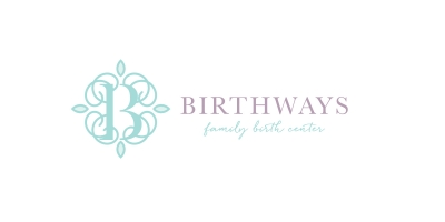Birthways Family Birth Center