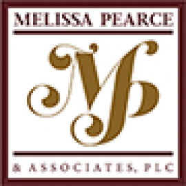 Melissa Pearce & Associates, PLC