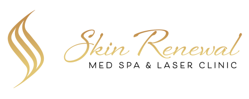 Skin Renewal Med Spa & Laser Clinic
