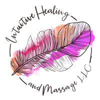 Intuitive Healing and Massage, LLC