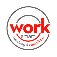Work Smart Coaching & Consulting