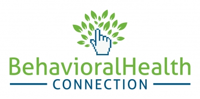 Behavioral Health Connection