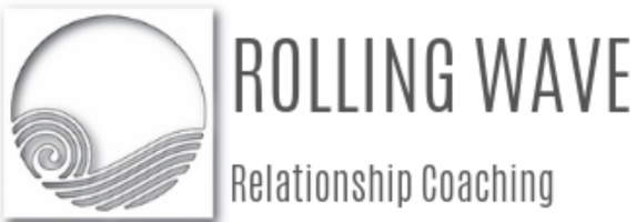 Rolling Wave Relationship Coaching