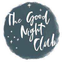 The Good Night Club