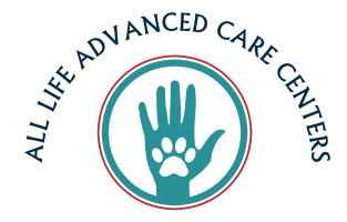 All Life Advanced Care Centers, LLC.