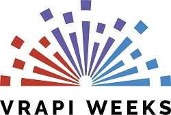 NOBLE VRAPI