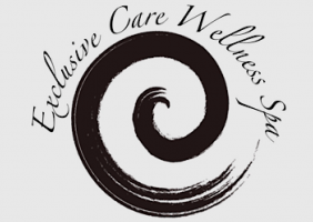 Exclusive Care Wellness Spa