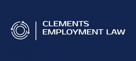 Clements Employment Law