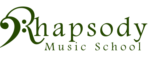 Rhapsody Music School