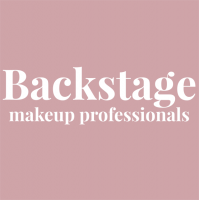 Backstage Makeup Professionals