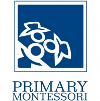 Primary Montessori Day School