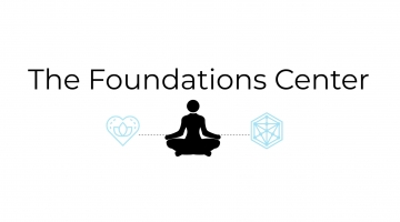 The Foundations Center