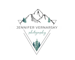 Jennifer Vernarsky Photography