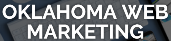 Oklahoma Web Marketing