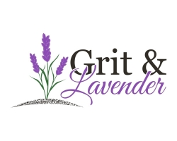Grit and Lavender