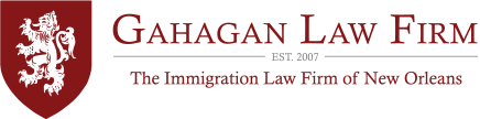 Gahagan Law Firm, L.L.C.