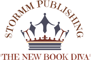 Stormm's Publishing House