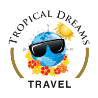 Tropical Dreams Travel
