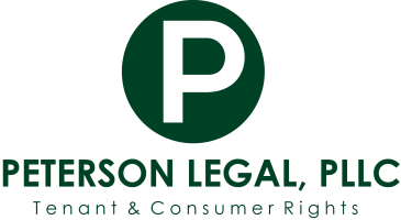 Peterson Legal, PLLC