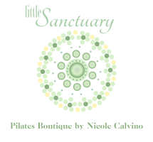 little Sanctuary Pilates