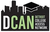 Metro Detroit Student Support Services