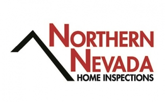 Northern Nevada Home Inspections