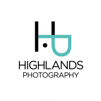 Highlands Photography