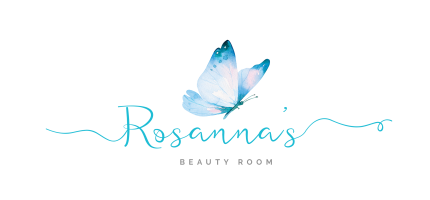 Rosanna's Beauty Room