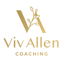 Viv Allen Coaching