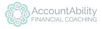 AccountAbility Financial Coaching