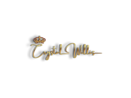 Crystal Willis - Coaching & Consulting