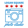 Logan Square Photo Studio