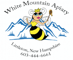 White Mountain Apiary