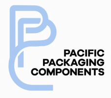 Pacific Packaging Components
