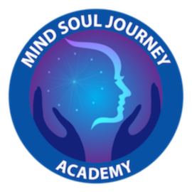 Mind Soul Journey Academy