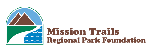Mission Trails Regional Park Foundation