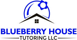 Blueberry House Tutoring LLC