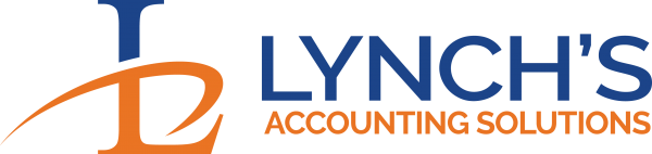 Lynch's Accounting Solutions