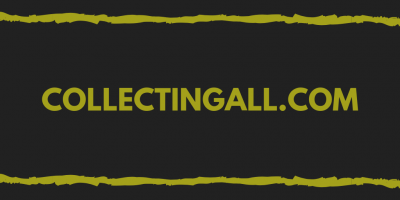 CollectingAll.com