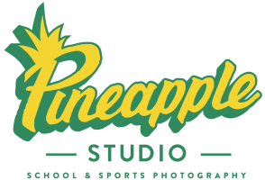 Pineapple Studio