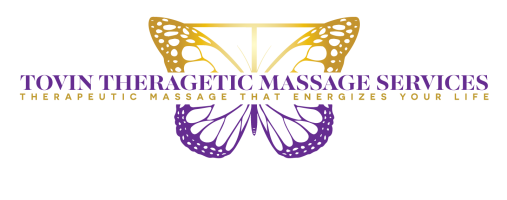 Tovin Theragetic Massage Services