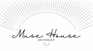 Muse House Retreat