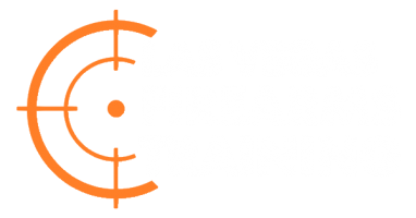 Las Vegas Firearms Training