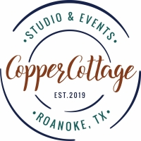 Copper Cottage Studio & Events