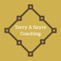 Terry A Sayre Coaching