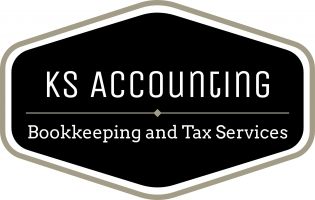 KS Accounting Service LLC