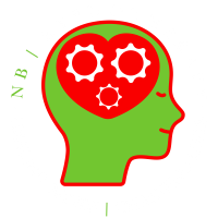 Neil Brown Hypnotherapy