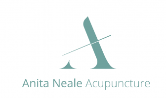 Anita Neale Traditional Acupuncture