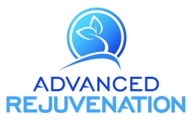 ADVANCED REJUVENATION