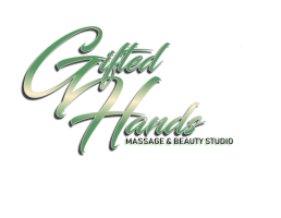 Gifted Hands Massage & Beauty Studio